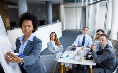 SSCT des membres du CSE | 0 à 50 salariés