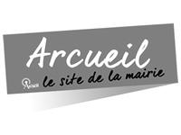 arcueil.fr Visiter le site de la mairie