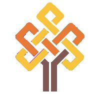 Site wordpress, maintenance et gestion éditoriale