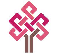 Création de sites Internet - WordPress