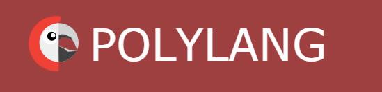 logo polylang